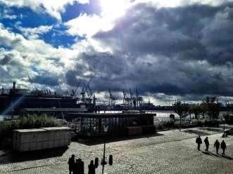 Hamburg Okt 2012-7