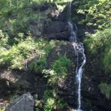 Romkerhaller Wasserfall