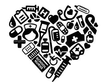 Hiring a School Nurse? School Nurses and Medical Reviews