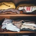 Geld verdienen door kleding te verkopen