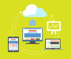 1 TB data opslag in de cloud voor €36,40 levenslang