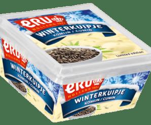Gratis ERU Winterkuipje Komijn bij PLUS