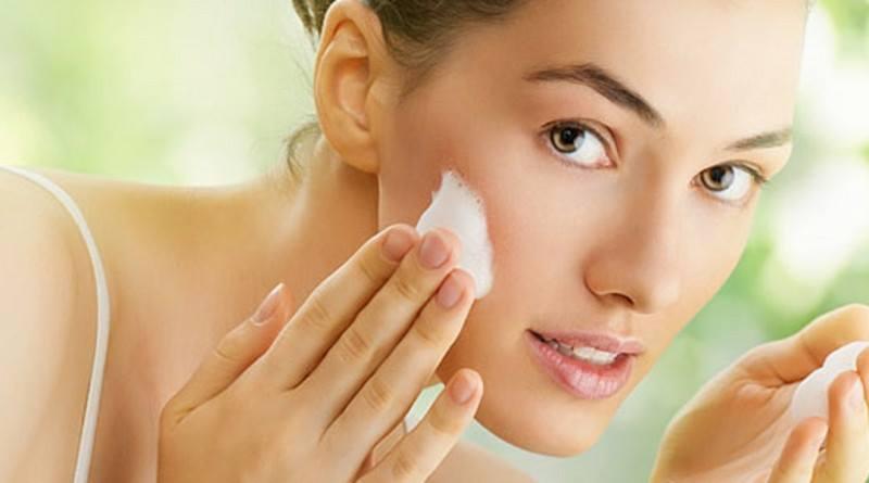 Η φροντίδα του δέρματος η καθημερινή σας ρουτίνα