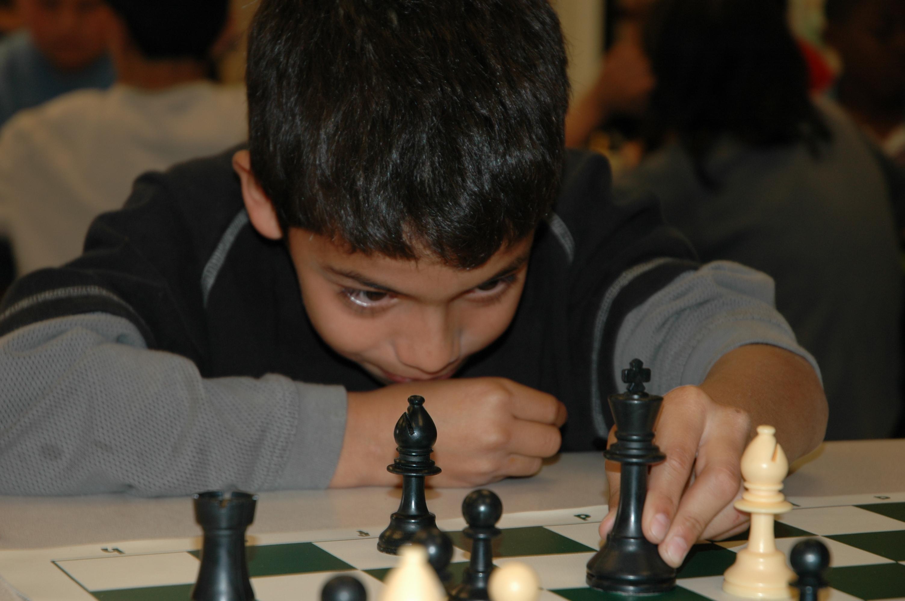 dsc_chessjpg