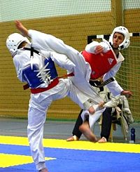 200px-WTF_Taekwondo_1