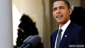 t1port.obama.speech.gi
