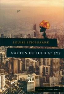 louise-stiggaard-natten-er-fuld-af-lys-web