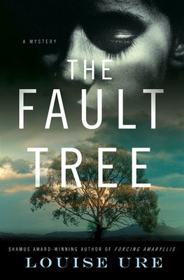 blog Ure Fault Tree