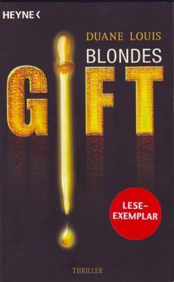 louis-blondes-gift.jpg