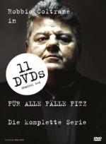 fur-alle-falle-fitz1