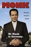 goldberg-mr-monk-in-germany
