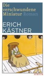 Kästner - Die verschwundene Miniatur