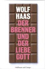 Haas - Der Brenner und der liebe Gott
