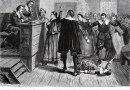 Sorozatgyilkosok, akik (majdnem) megúszták