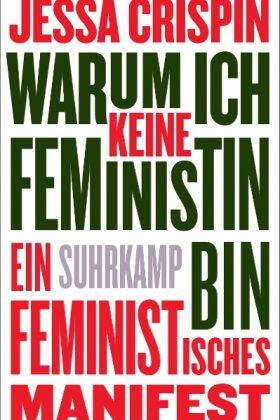 Wa(h)re Feministin