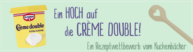 banner_creme_double_blogger_250x68px