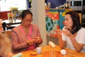 Inter cultureel cafe 28-10-2015 015