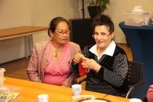Inter cultureel cafe 28-10-2015 088