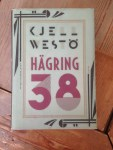 Hägring 38