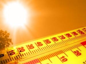 warmte | Kringloopplus kringloop kringloopwinkel kringloopdag kringloop+
