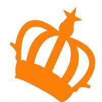 oranjekroon | Kringloopplus kringloop kringloopwinkel kringloopdag kringloop+
