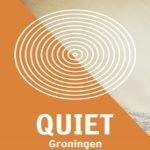 Quiet Groningen