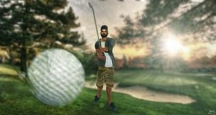 [[KriosBlogs]] Golfinn