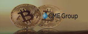 CME-Group-1440x564_c