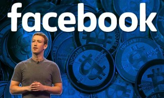 facebook-bitcoin-mark-zuckerberg.jpg