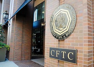 CFTC-offices1-800x445