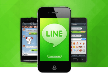 line_messenger_ad
