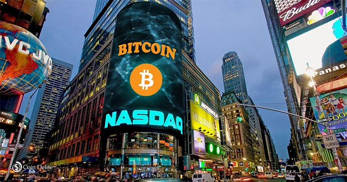 NASDAQ-Tech-to-Launch-First-Cryptocurrency-Exchange-–-Excludes-US-Customers-during-launch.jpg