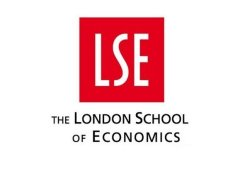 Master-Scholarships-for-African-Students-at-London-School-of-Economics-in-UK-2018