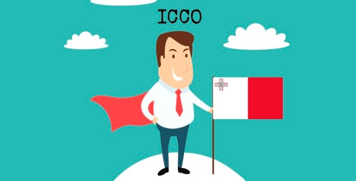 WORLDS-FIRST-ICCO-01