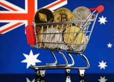 australia-bitcoin-exchange-coinjar-cryptocurrency-index-fund
