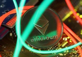 Ethereum-770x433