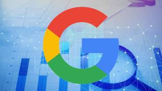 google-data-trends-analytics-ss-1920-2