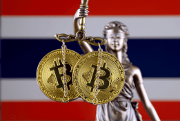 KryptoMoney.com-Thailand-To-Regulate-And-Tax-Cryptocurrencies