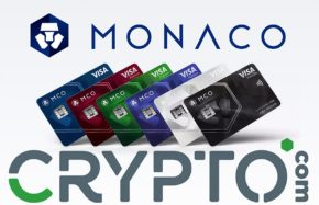 Crypto-com-Monaco-MCO-Showcases-Crypto-Visa-Card-ATM-Test-Via-Video-696x449