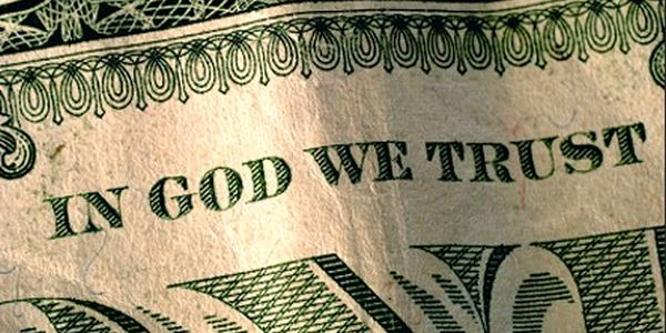 In-God-we-trust-motto.jpg