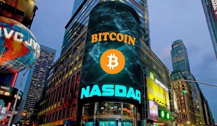 nasdaq-will-offer-bitcoin-future-in-june-2018-wall-street-journal