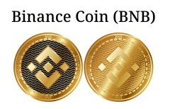 golden-binance-coins.jpg