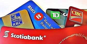 Canadian-banks-blockchain-tech