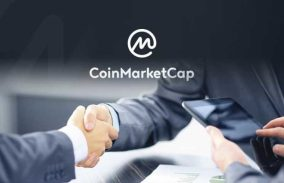 New-DATA-Accountability-Transparency-Alliance-by-CoinMarketCap-to-Promote-Exchange-Ethics-696x449