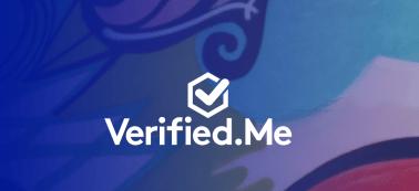 verified-1200x552