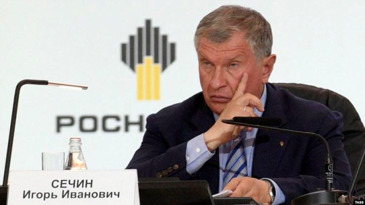 glava_rosnefti_igor_sechin_dopuskaet_chto_v_budushchem_raschety_za_neft_budut_proizvoditsya_v_kripto