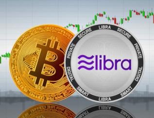 bitcoin-libra.jpg
