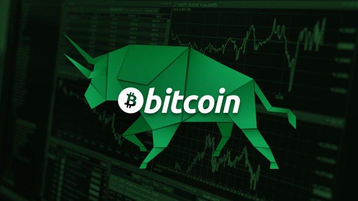 bitcoin-price-analysis-bullish