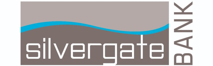 silvergate-bank.jpg