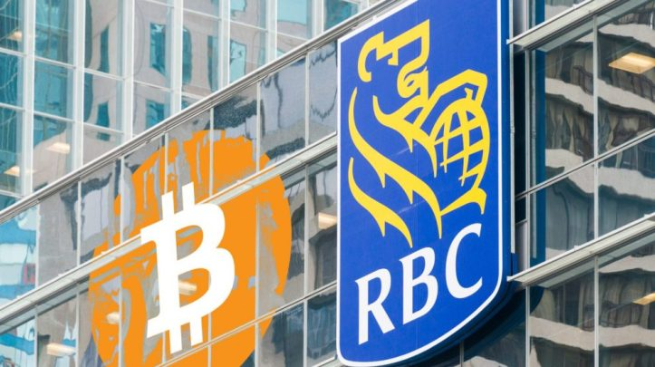 Royal-Bank-of-Canada-is-examining-ways-of-Bitcoin-BTC-990x555